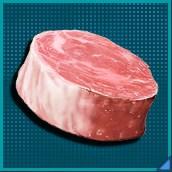 シャキ・エアル肉