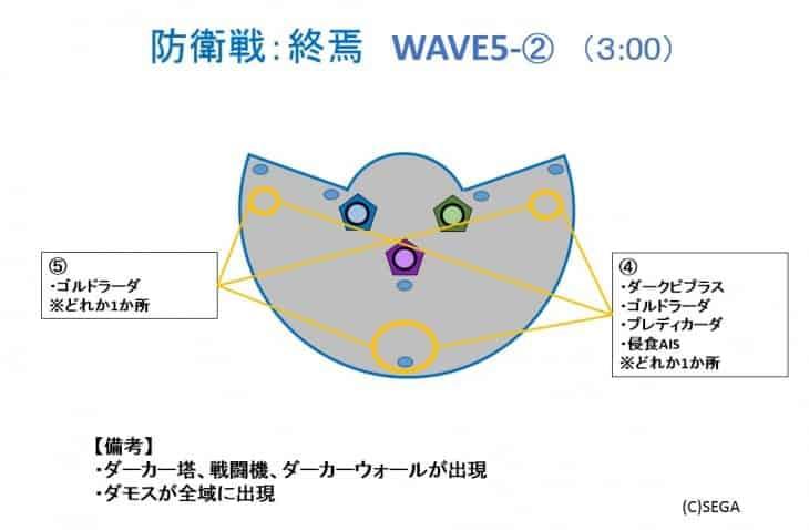 防衛終焉WAVE5_2