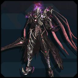 EX独極:異界のクエスト攻略