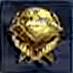 ディバイドメダル交換ショップ
